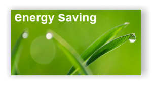 Logo_energy-saving_Transparent