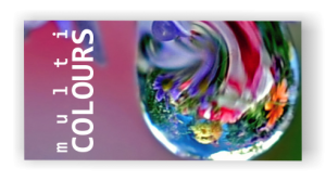 Logo_multiColours_Transparent