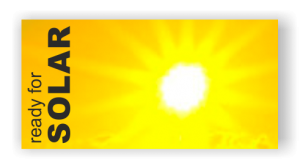 Logo_ready-for-SOLAR_Transparent