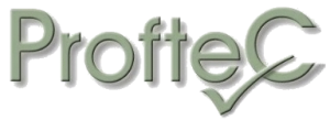 proftec-logo-retina