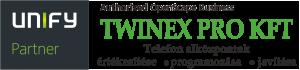 twinex_pro